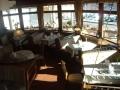 2. Bild / Bruggner Stub'n  Hotel - Restaurant