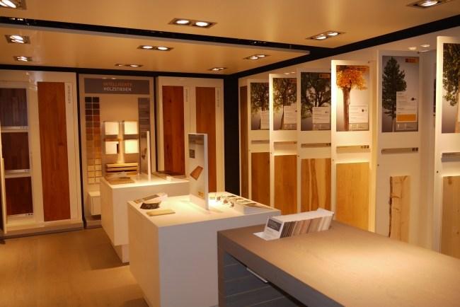 Spiegel Parkett Ges.m.b.H, Dornbirn, Vorarlberg   FirmenABC.at