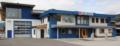 1. Bild / KEIL ERDBAU – Walter Keil Transporte und Erdbewegungen GmbH & Co KG