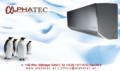 1. Bild / HKT-Alphatec GmbH