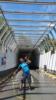 3. Bild / GSP – Clean Service e.U.