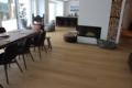2. Bild / wooddreams  schafft Atmosphäre