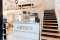 3. Bild / Artiste Make-up & Beauty Studio