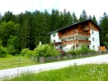 3. Bild / Appartement Pension  Ludwig Gewessler