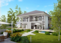 3. Bild / Baudesign Immobilien GmbH