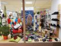 1. Bild / Schwarz Schuhe & Mode