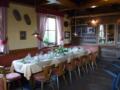 3. Bild / Gasthaus Alpenblick