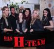 2. Bild / Das H-Team Graser Danner OG