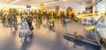3. Bild / Happy-Fit Fitness GmbH