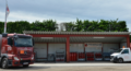 3. Bild / Schrott- u. Metallhandel  RFE - Gase GmbH