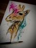 2. Bild / Tattoo by Inkpassion