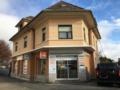 3. Bild / SCHÄFER Service GmbH