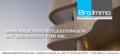 2. Bild / BroImmo GmbH