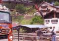 2. Bild / Mayrhofer Kran GmbH