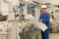 2. Bild / Senft Engineering GmbH