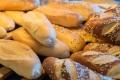 3. Bild / Bäckerei Lang