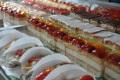 2. Bild / Cafe - Bäckerei - Konditorei - Pizzeria  Wieseneder
