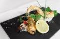 3. Bild / Restaurant Assl