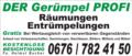 3. Bild / DER Gerümpel Profi KG