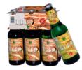 1. Bild / Brauerei  malt'n'more trading GmbH  BEER UP - AUSTRIA GLUTENFREI