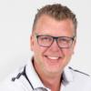 1. Bild / C&P Consulting GmbH