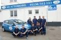 2. Bild / NB Automobil GmbH