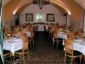 1. Bild / Restaurant im Wasserschloss m. CSAR KG