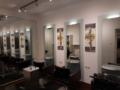 2. Bild / Sonja's Haarstudio