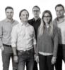 1. Bild / Praxis Personalmanagement  Wieser & Dünser GmbH