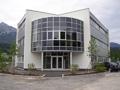 2. Bild / UNIMET Metallverarbeitung GmbH & CoKG