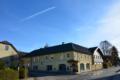2. Bild / Puschacher Bekleidung GmbH