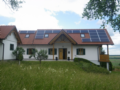 3. Bild / Photovoltaik & Elektrotechnik  Pernsteiner GmbH