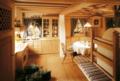 3. Bild / DAN Küchen Wolfsberg