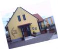 2. Bild / Riedrich GmbH  Landstubn Wein&mehr