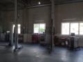 2. Bild / KFZ-Reparatur & Servicecenter Ostermann