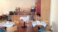 2. Bild / REINISCH Hotel-Restaurant