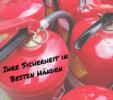 2. Bild / Brandschutz & Sicherheit  K. Grassberger