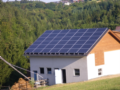 2. Bild / Photovoltaik & Elektrotechnik  Pernsteiner GmbH