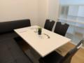 1. Bild / Aurez Immobilien GmbH