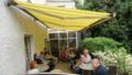 3. Bild / Cafe Galerie