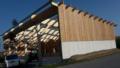 3. Bild / Zimmerei – Holzbau Furtlehner