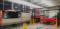 3. Bild / GER4TECH Metall GmbH