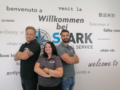 1. Bild / SSP STARK personal service GmbH