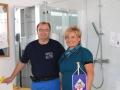3. Bild / Andreas Teissl GmbH  Gas - Wasser - Heizung