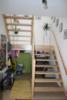 1. Bild / Bau - Möbel Tischlerei Tatzreiter