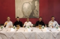 2. Bild / Restaurant Assl