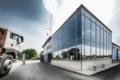 3. Bild / Reichl Schrott GmbH