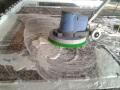3. Bild / Express Teppichreinigung  Inh. Ugur Mercan