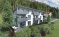 2. Bild / Vision-Immobilien GmbH