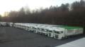 3. Bild / TCS Truck Center Süd GmbH